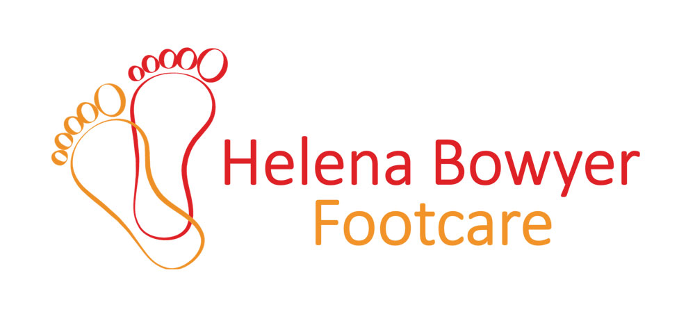Helena Bowyer Footcare